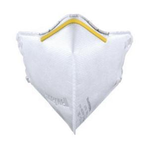 Honeywell 2110 stofmasker FFP1 - pak van 25 stuks