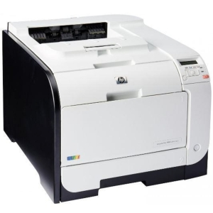 Simply print it starterskit V/HP CE957A#B19