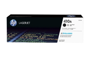 HP CF410A laser cartridge nr.410A zwart [2.300 pag]