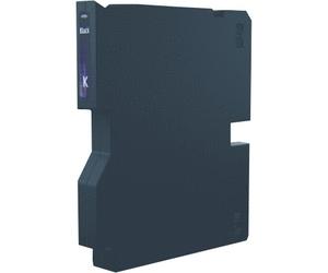 Ricoh 405761 inkt cartridge voor GC-41, zwart