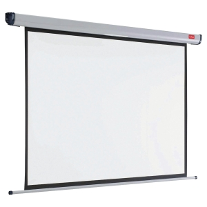 Nobo 16:10 tripod screen 2000x1310mm