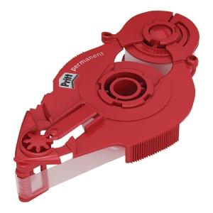 Pritt navulling voor lijmroller permanent 8,4mmx16m
