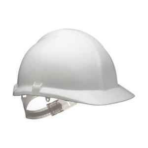 Centurion 1125 veiligheidshelm, wit
