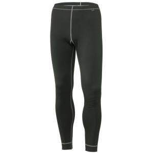 Helly Hansen Lifa thermische broek zwart - maat 3XL