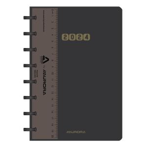 Adoc Agend-Ex Universe