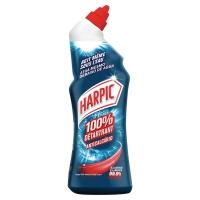 GEL SUPER DETARTRANT HARPIC SANS JAVEL 750ML