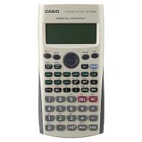 MACHINE A CALCULER FINANCIERE CASIO FC 100V