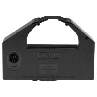 RUBAN ORIGINAL EPSON DLQ-3000/3000+/3500 NOIR S015066