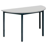 bureaux tables. Black Bedroom Furniture Sets. Home Design Ideas