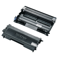 TAMBOUR ORIGINAL BROTHER FAX 2820/HL2040/2070/MFC7420/7225N/DCP7010 DR2000