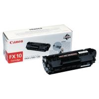 CARTOUCHE LASER ORIGINALE CANON L100/L120 NOIRE FX10