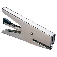 PINCE A AGRAFER RAPID BEBE 58 METAL CAPACITE 15 FEUILLES