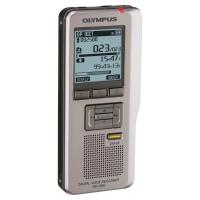 ENREGISTREUR NUMERIQUE OLYMPUS DS-2500