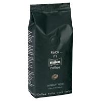 CAFE MOULU MIKO DIAMANT NOIR 1 KG 100% ARABICA