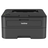 Mono-Laser printer BROTHER HL-L2360DN
