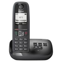 TELEPHONE SANS FIL AVEC REPONDEUR GIGASET AS405A