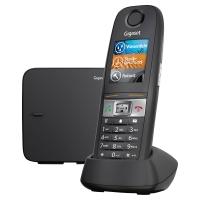 TELEPHONE SANS FIL PROFESSIONNEL DECT GIGASET E630