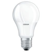 AMPOULE OSRAM LED STAR STANDARD 40W E27 CLAIRE