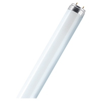 AMPOULE OSRAM TUBE FLUO ACTIVE T8 18W840