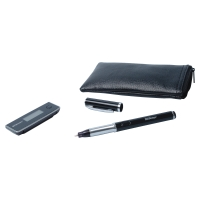 STYLO NUMERIQUE IRISNOTES EXECUTIVE 2 457489