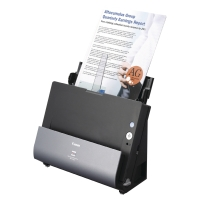 SCANNER CANON DR-C225 9706B003AA