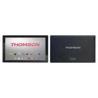 TABLETTE THOMSON TEO PRESTIGE 10  TEO-QUAD10BK8
