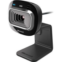 WEBCAM LIFECAM  HD3000 USB 2.0 T3H-00013