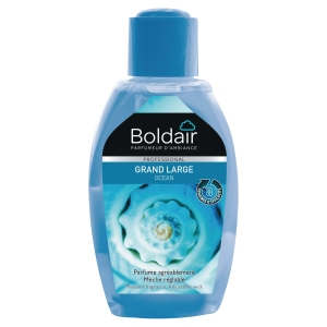 Boldair meche active grand large 375 ml