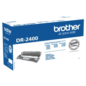 Tambour original Brother dr2400