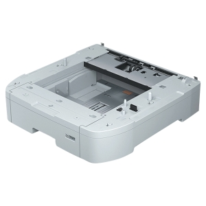 Papier cassette Epson  WF-C8600 C12C932611