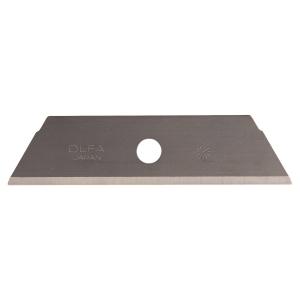 Lame pour cutter Olfa SK4 - 17,5 mm - paquet de 5