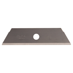 Lame pour cutter Olfa SK4 - 17,5 mm - pack de 5