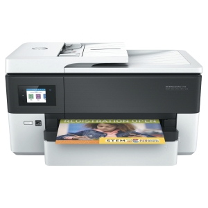 HP Y0S18A OfficeJet 7720 imprimante jet d encre All-In-One