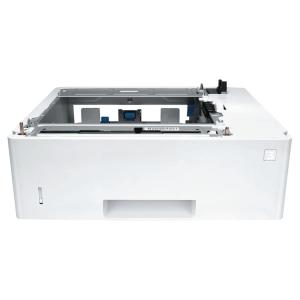 Bac papier HP pour Laserjet M477