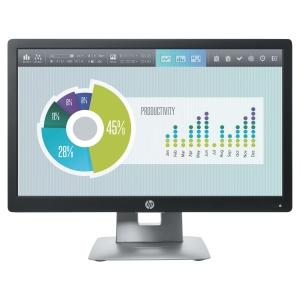 Ecran HP Elite Display E202 20