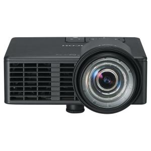 Vidéoprojecteur mobil Ricoh WXC1110