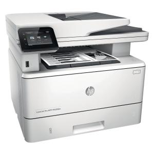 LPS1 Kit de démarrage HP Laserjet Pro M426FDW