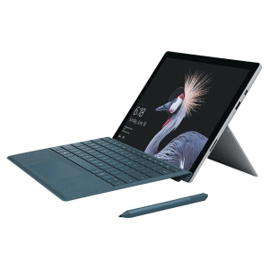 Tablette Microsoft Surface Pro - 12,3  - Core i5 - RAM 8 Go - 256 Go SSD