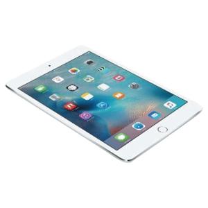 Tablette Apple iPad mini 4 - 128 Go - argent