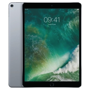 Tablette Apple Ipad Pro 64go wifi