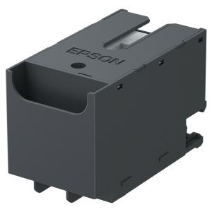 Cartouche de maintenance Epson t671600
