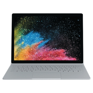 PC portable Microsoft Surface Book 2 i7 256Go