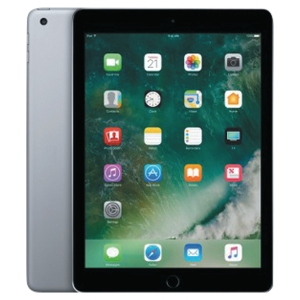 Tablette Apple Ipad 9.7