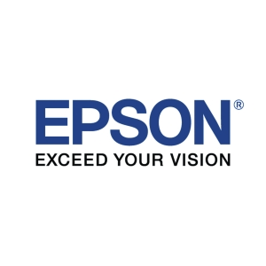 Bac papier Epson series WF5xxx C12C932871