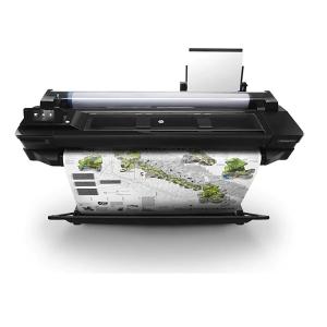 Imprimante grand format HP Design Jet t520 cQ893c 36 pouCEs