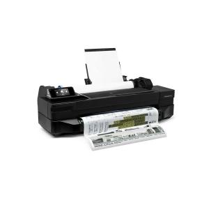 Imprimante grand format HP designjet t120 cQ891c 24 pouCEs