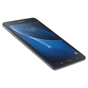 Tablette galaxy Samsung A5 noire SM-T580 32 Go