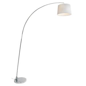 Lampadaire LED ARC