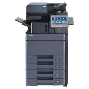 Copieur Kyocera TASKalfa 5052Ci MFP A3