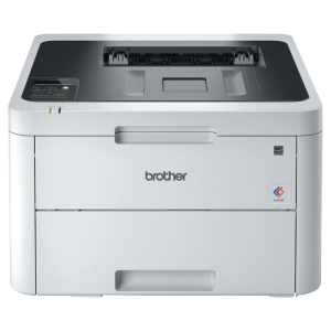 Imprimante laser couleur Brother HL-L3230CDW